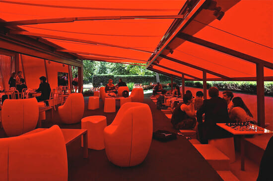 Jean Nouvel Designs 2010 Serpentine Gallery Pavilion-1