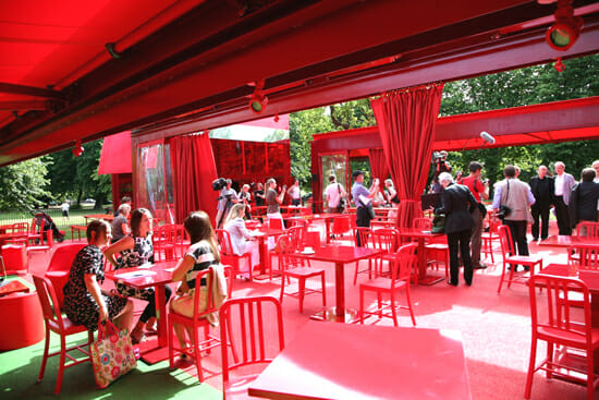 Jean Nouvel Designs 2010 Serpentine Gallery Pavilion-2