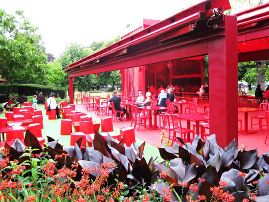 Jean Nouvel Designs 2010 Serpentine Gallery Pavilion-3